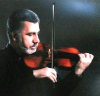 محمدرضاشریفی