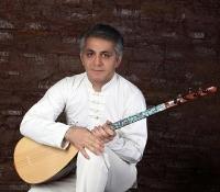 محمد عطاپور