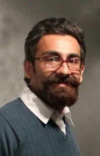 محمدمیرزاخانی